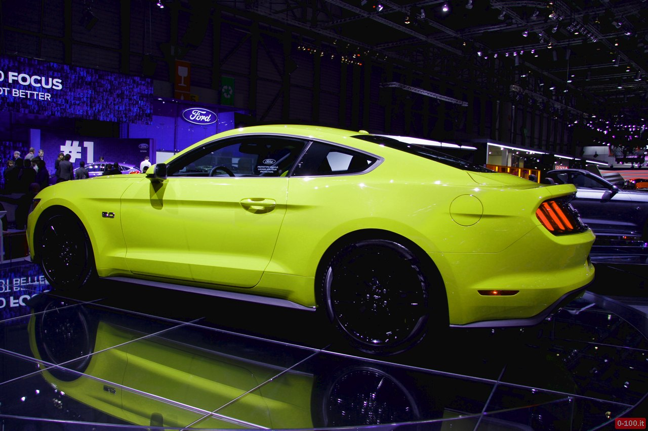 geneve-2014-ford-mustang-0-100_7