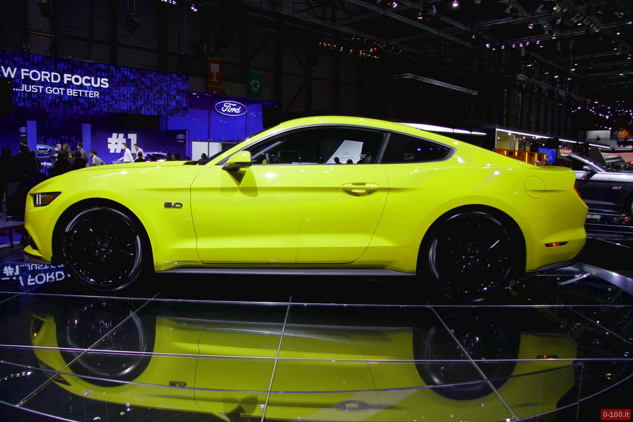 geneve-2014-ford-mustang-0-100_8