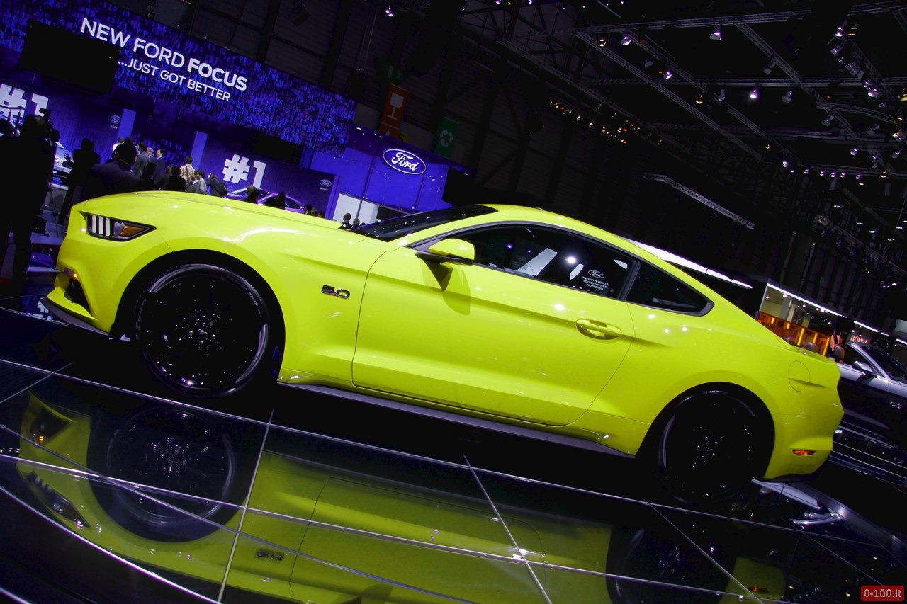 geneve-2014-ford-mustang-0-100_9