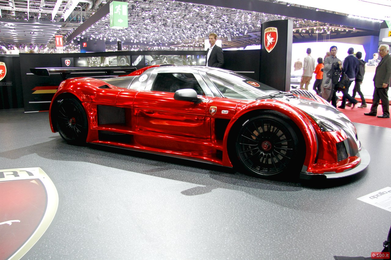 geneve-2014-gumpert-apollo-s-0-100_1