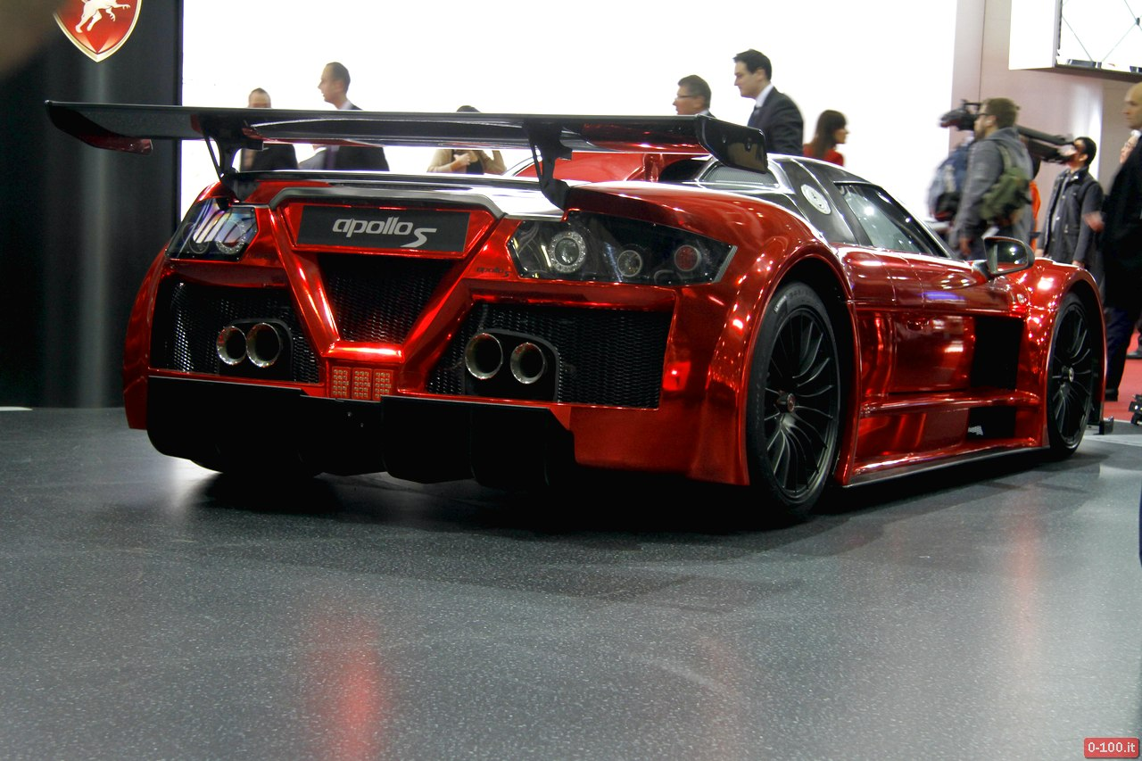 geneve-2014-gumpert-apollo-s-0-100_11