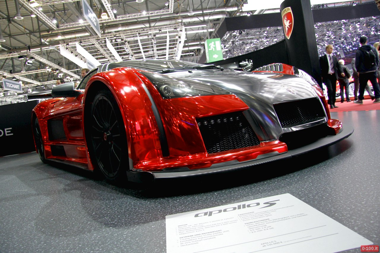geneve-2014-gumpert-apollo-s-0-100_2