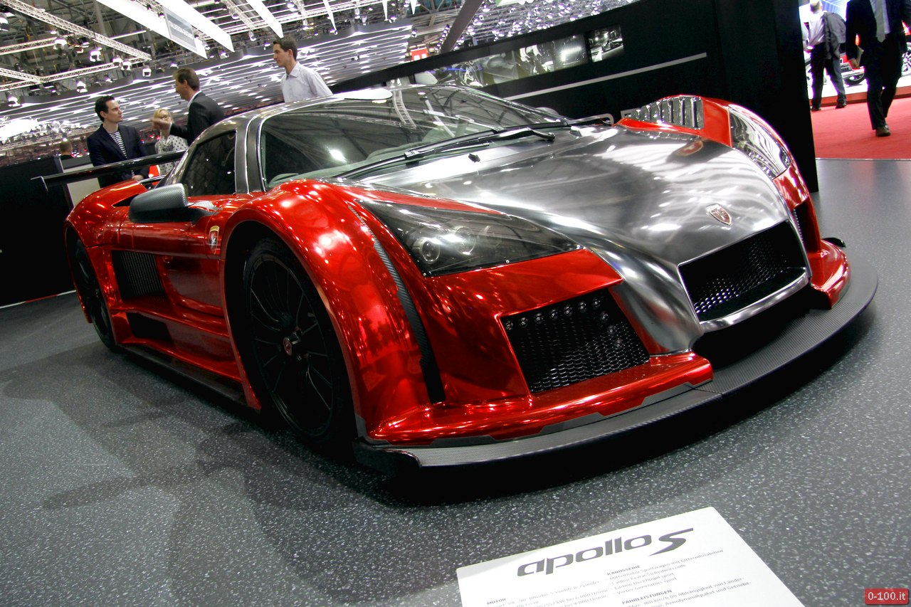 geneve-2014-gumpert-apollo-s-0-100_3
