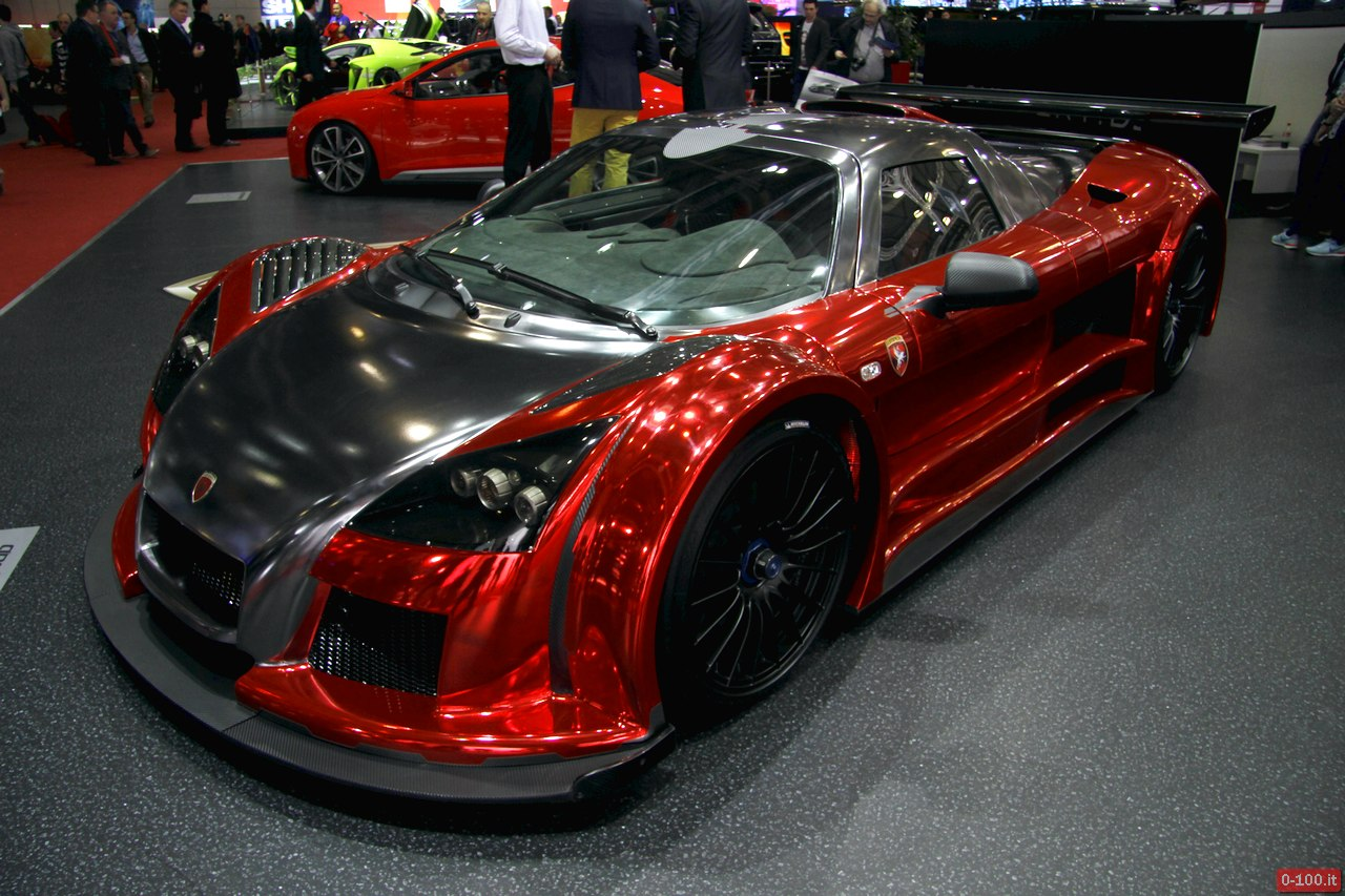geneve-2014-gumpert-apollo-s-0-100_5