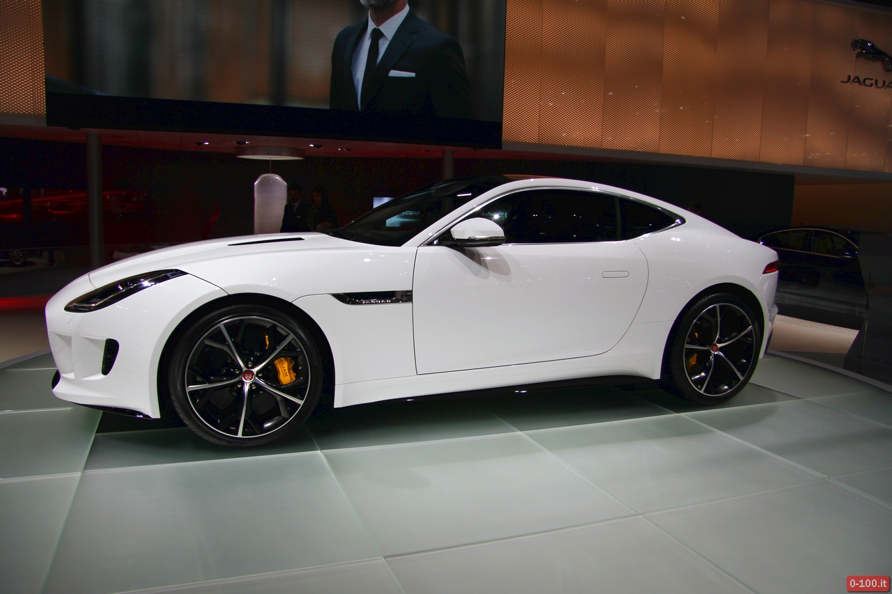 geneve-autoshow-jaguar-f-type-coupe-spider-roadster-2014-0-100_11