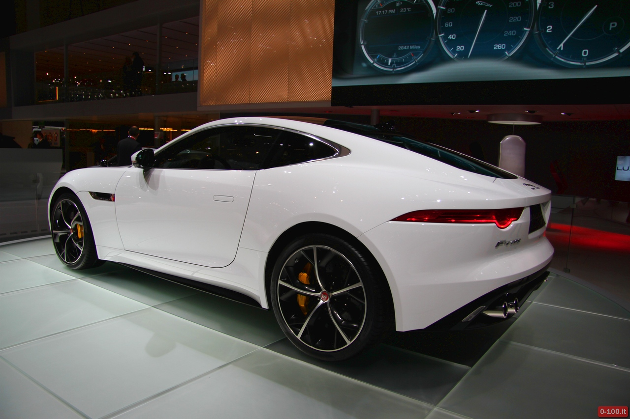 geneve-autoshow-jaguar-f-type-coupe-spider-roadster-2014-0-100_12