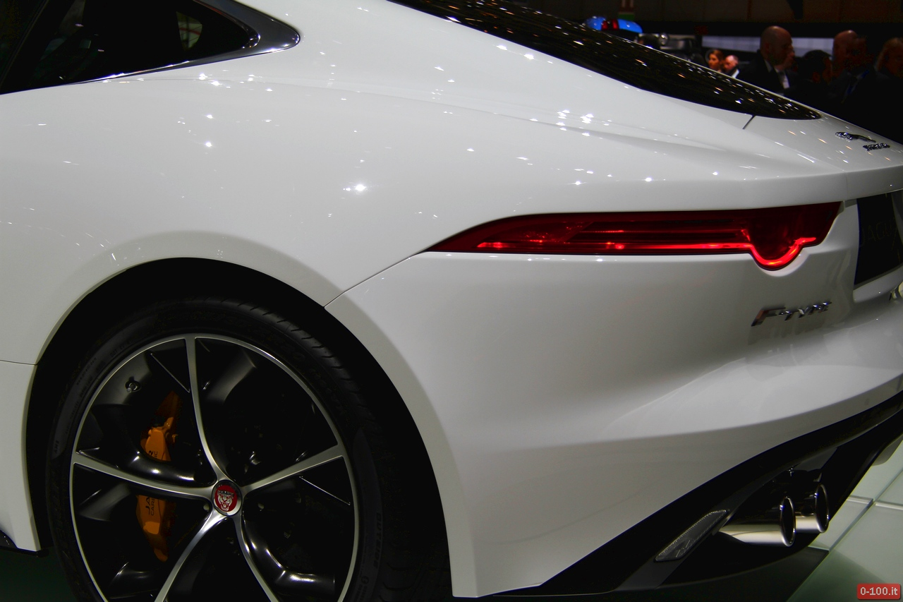 geneve-autoshow-jaguar-f-type-coupe-spider-roadster-2014-0-100_14