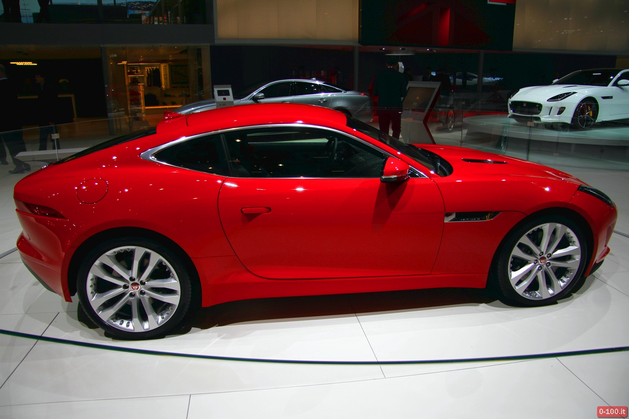 geneve-autoshow-jaguar-f-type-coupe-spider-roadster-2014-0-100_15
