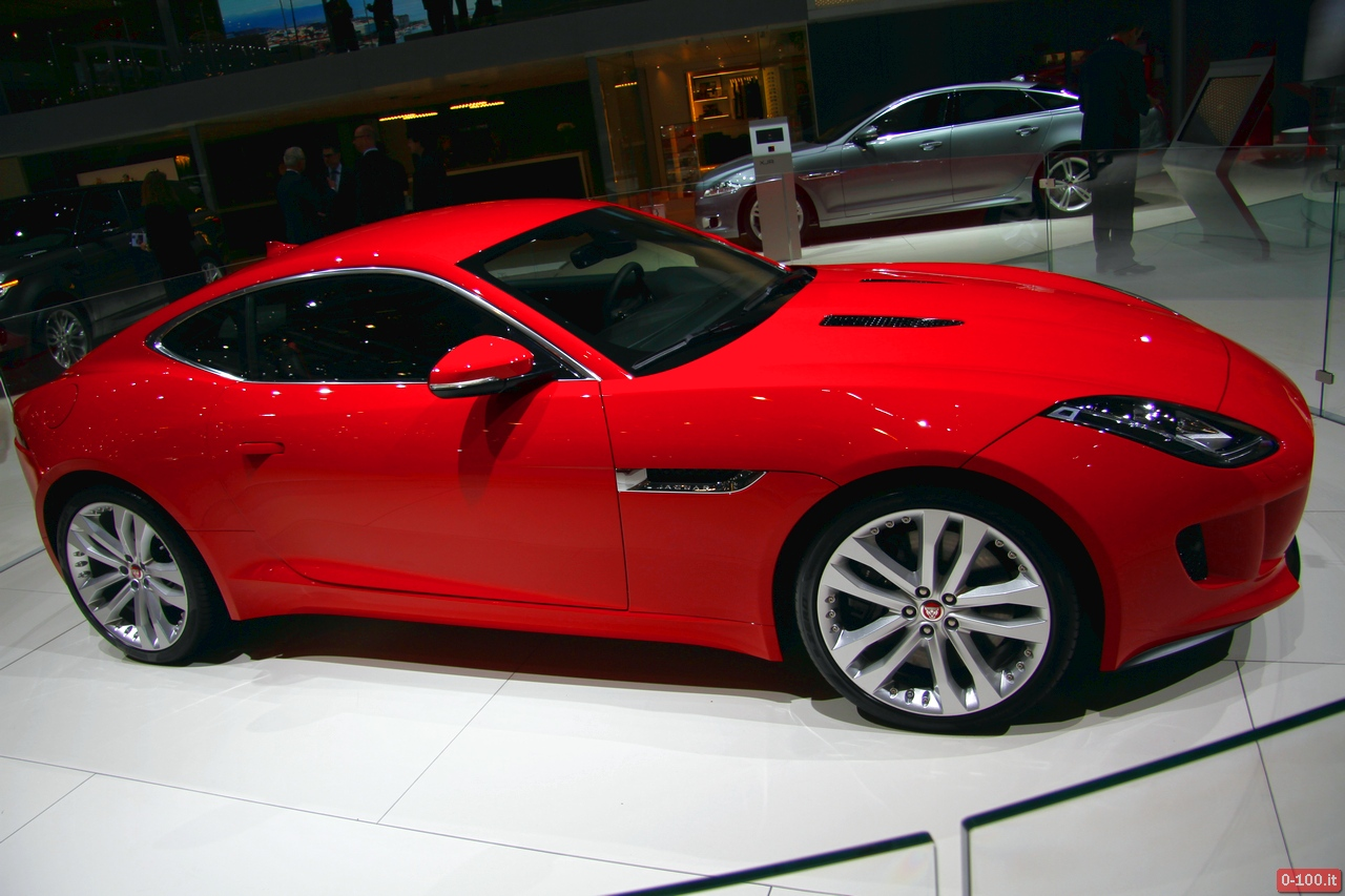 geneve-autoshow-jaguar-f-type-coupe-spider-roadster-2014-0-100_16