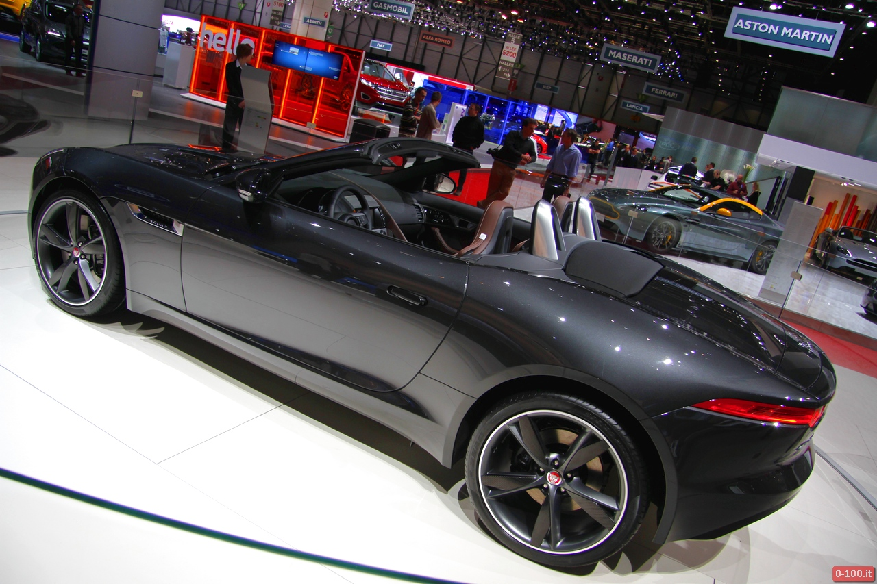 geneve-autoshow-jaguar-f-type-coupe-spider-roadster-2014-0-100_18