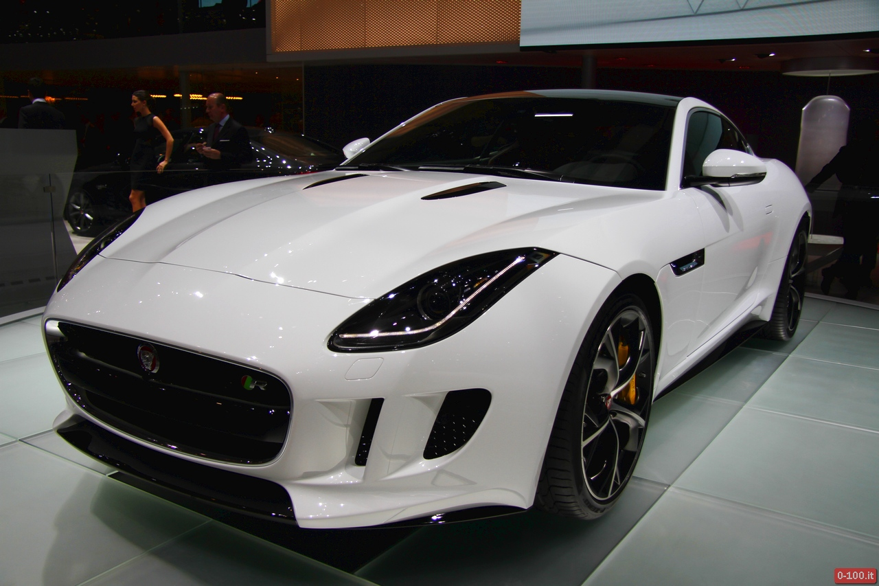 geneve-autoshow-jaguar-f-type-coupe-spider-roadster-2014-0-100_2