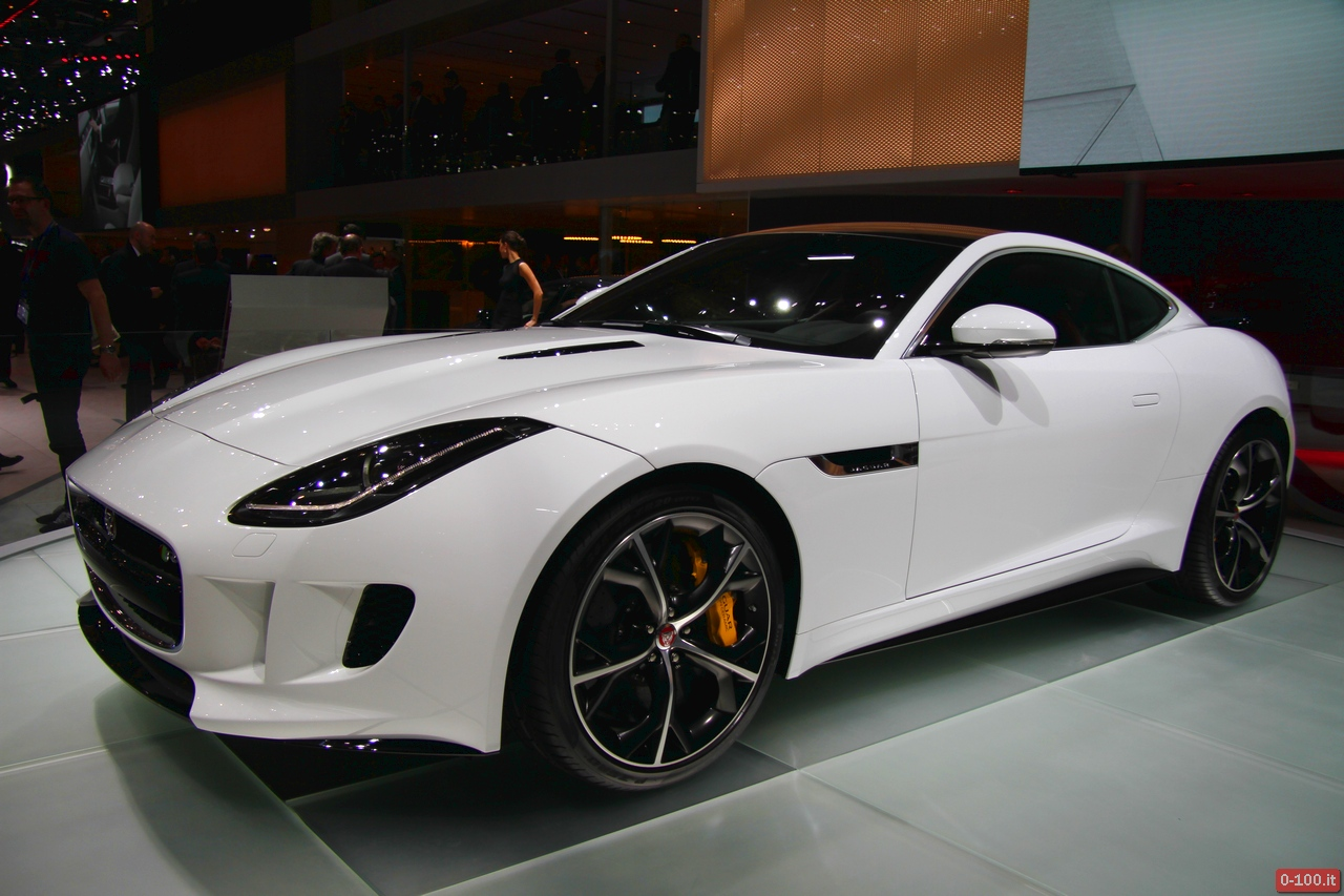 geneve-autoshow-jaguar-f-type-coupe-spider-roadster-2014-0-100_3