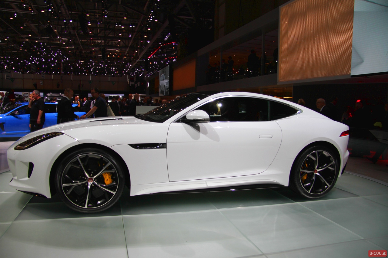 geneve-autoshow-jaguar-f-type-coupe-spider-roadster-2014-0-100_4