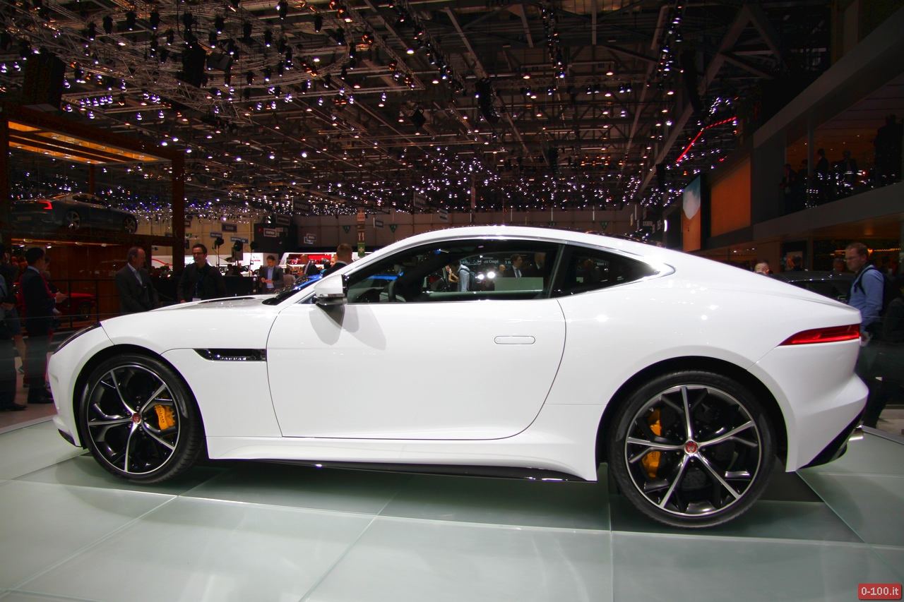 geneve-autoshow-jaguar-f-type-coupe-spider-roadster-2014-0-100_5
