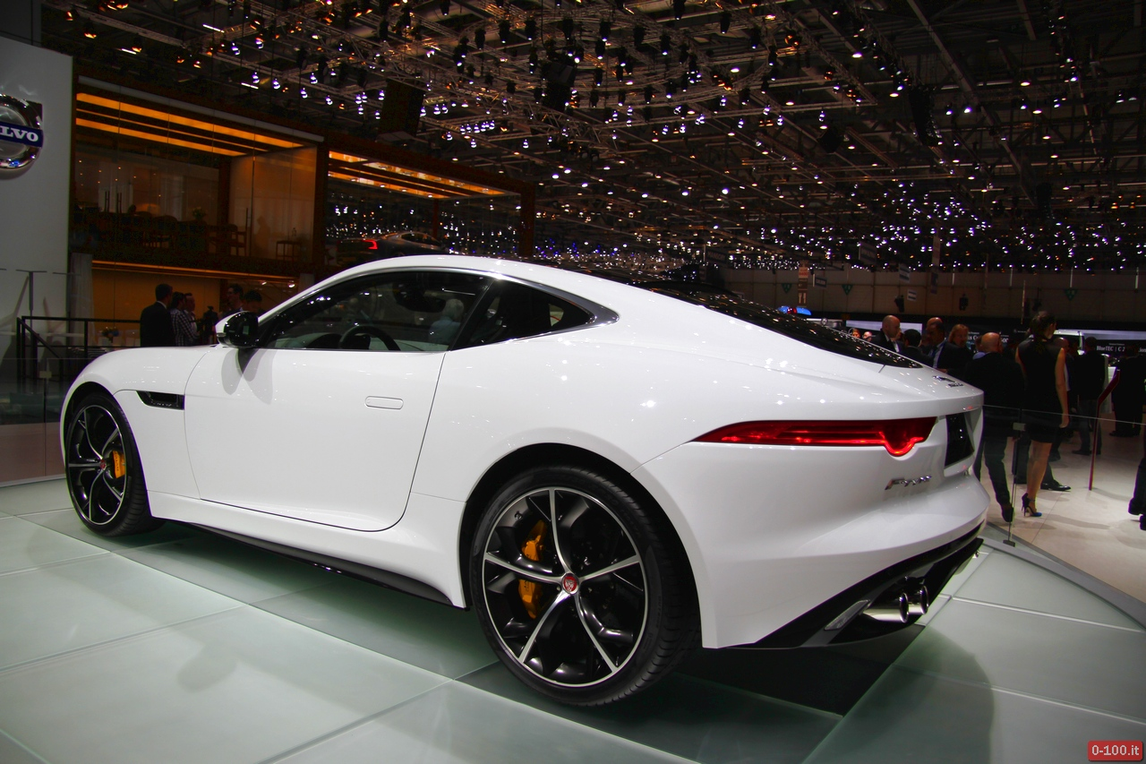 geneve-autoshow-jaguar-f-type-coupe-spider-roadster-2014-0-100_6