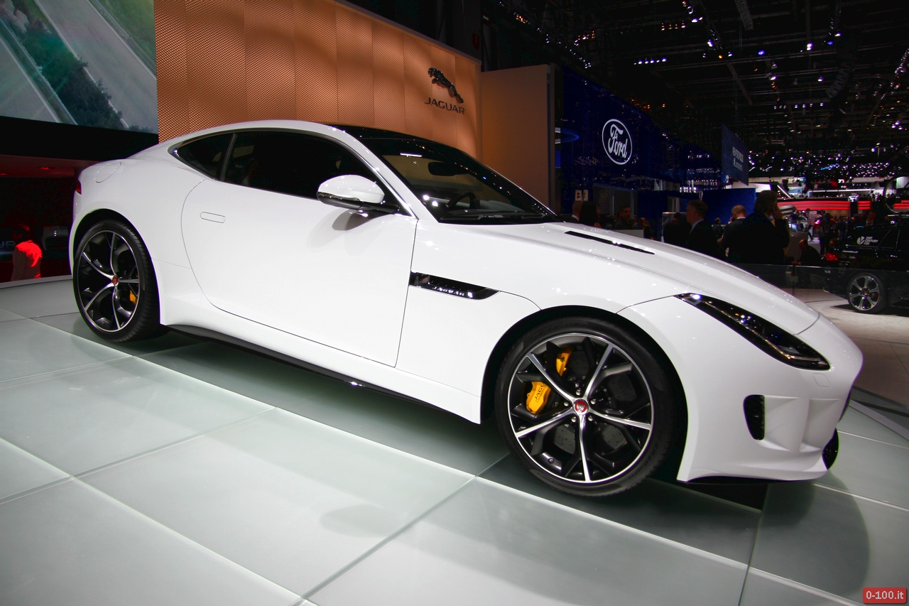 geneve-autoshow-jaguar-f-type-coupe-spider-roadster-2014-0-100_9