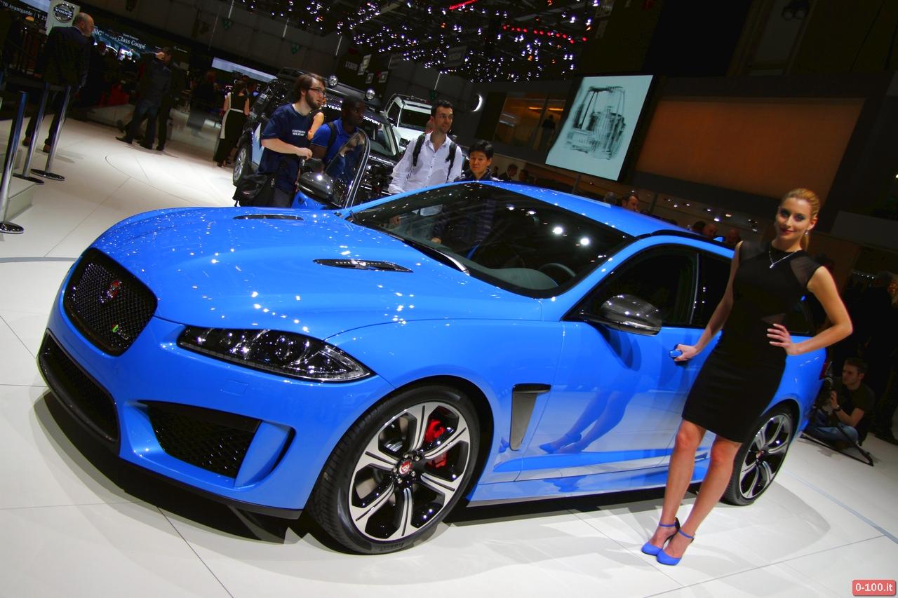 geneve-autoshow-jaguar-xfr-s-sportbrake-2014-0-100_1