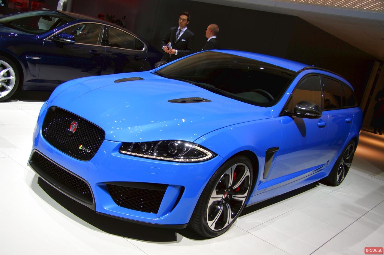 geneve-autoshow-jaguar-xfr-s-sportbrake-2014-0-100_10