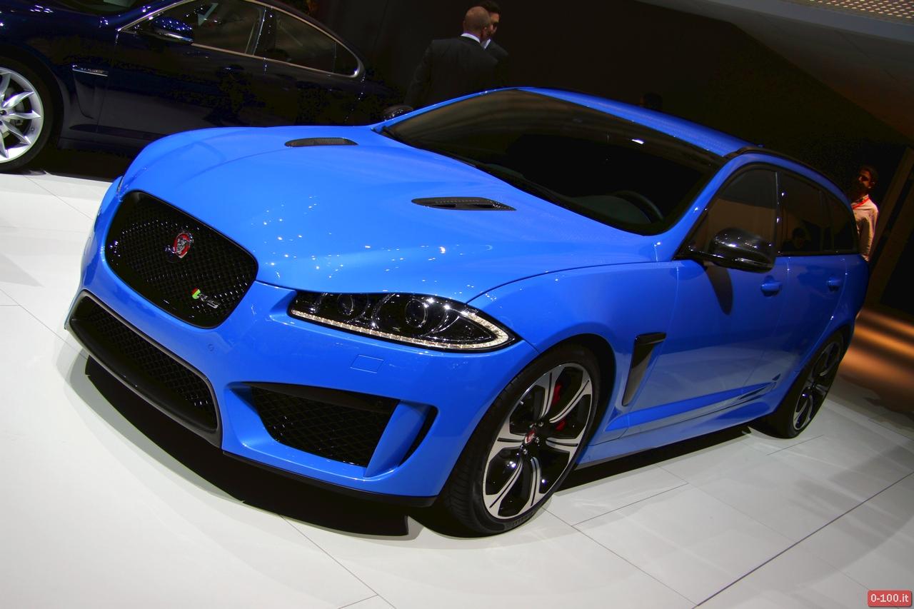 geneve-autoshow-jaguar-xfr-s-sportbrake-2014-0-100_11