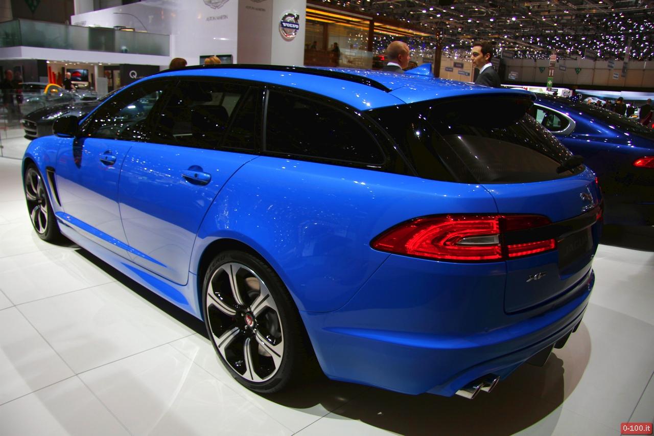 geneve-autoshow-jaguar-xfr-s-sportbrake-2014-0-100_12