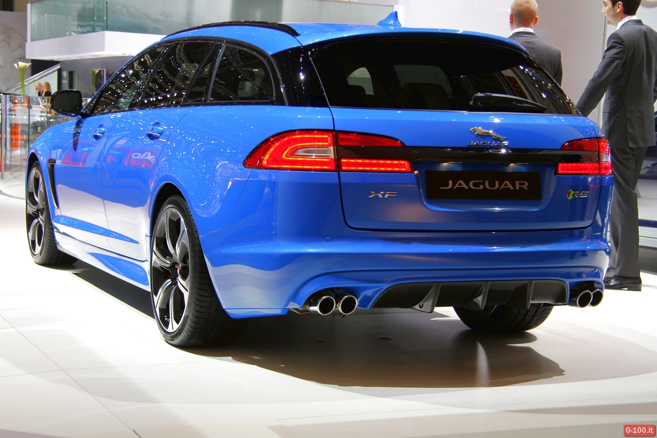 geneve-autoshow-jaguar-xfr-s-sportbrake-2014-0-100_13