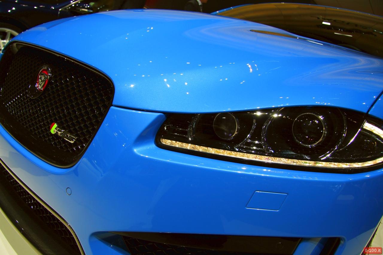 geneve-autoshow-jaguar-xfr-s-sportbrake-2014-0-100_14