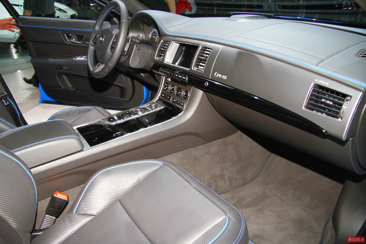 geneve-autoshow-jaguar-xfr-s-sportbrake-2014-0-100_15