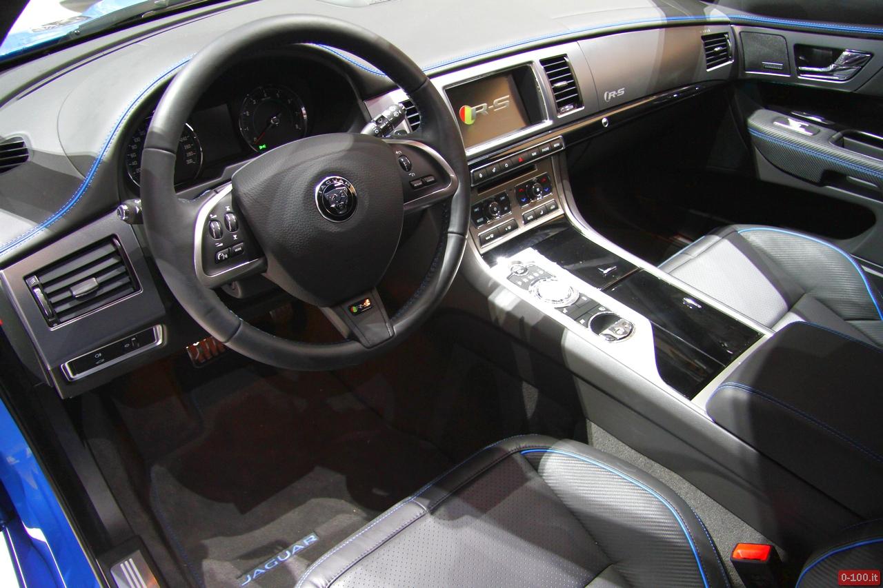 geneve-autoshow-jaguar-xfr-s-sportbrake-2014-0-100_17