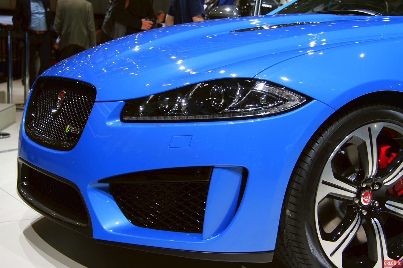 geneve-autoshow-jaguar-xfr-s-sportbrake-2014-0-100_2