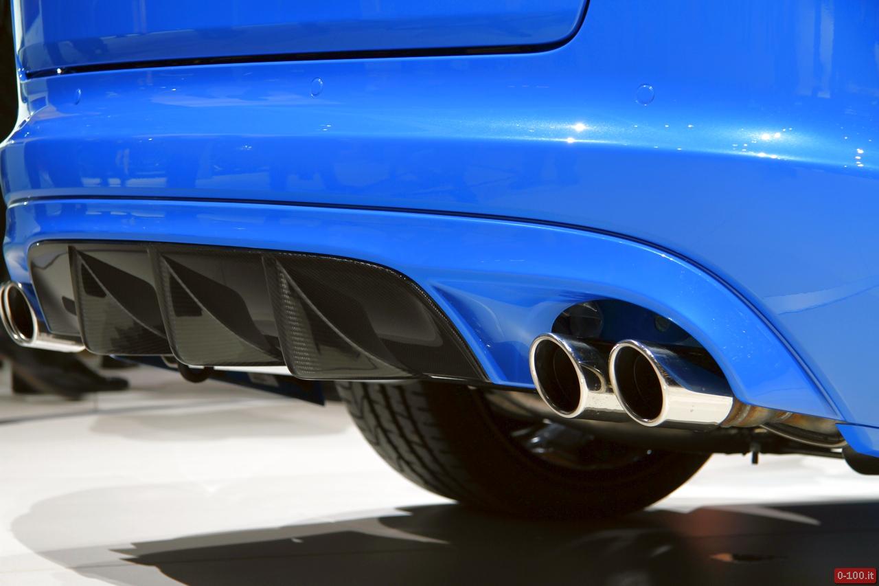 geneve-autoshow-jaguar-xfr-s-sportbrake-2014-0-100_5