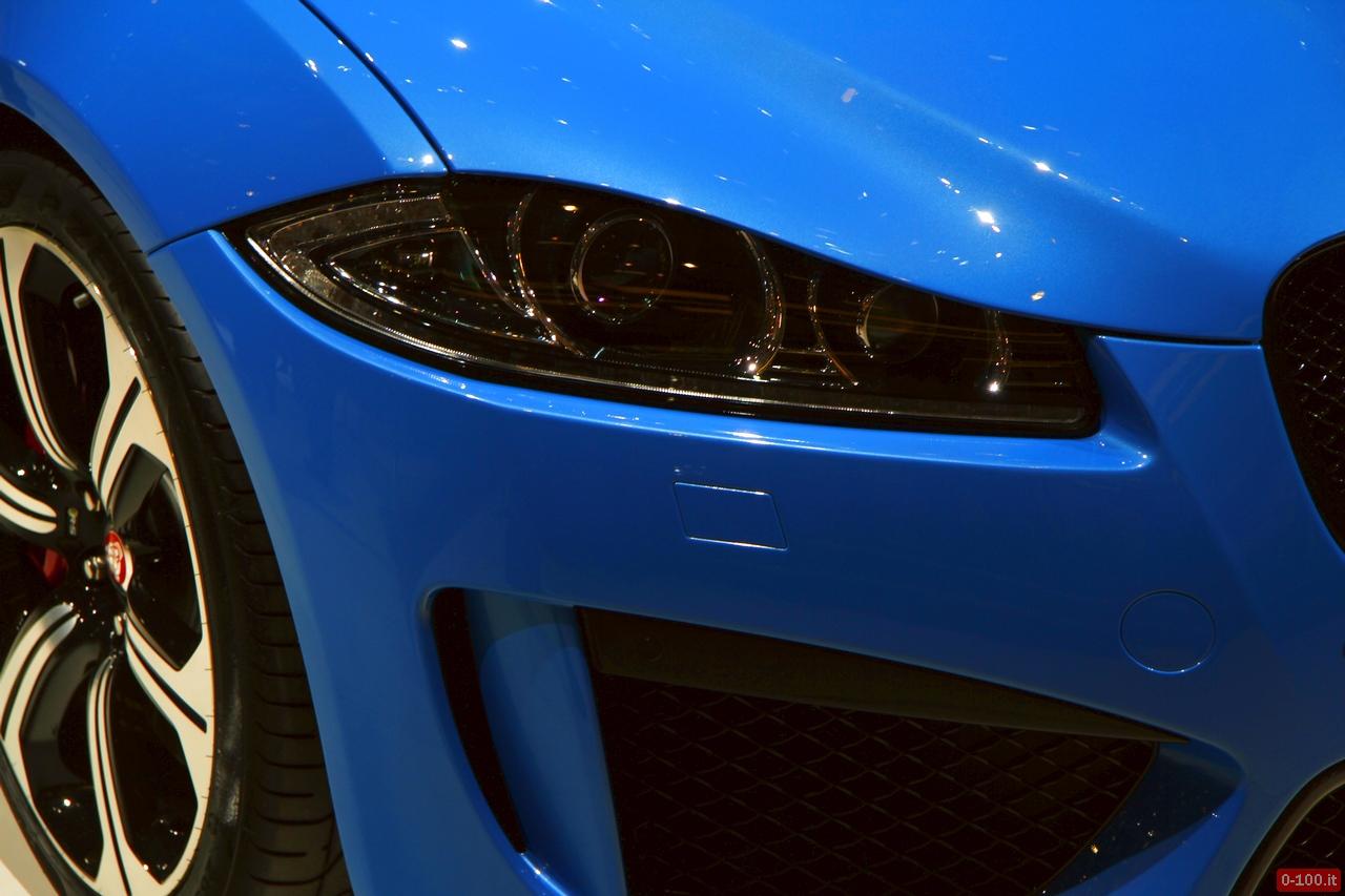 geneve-autoshow-jaguar-xfr-s-sportbrake-2014-0-100_7