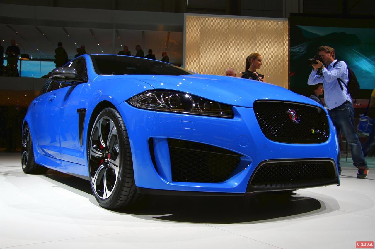 geneve-autoshow-jaguar-xfr-s-sportbrake-2014-0-100_8