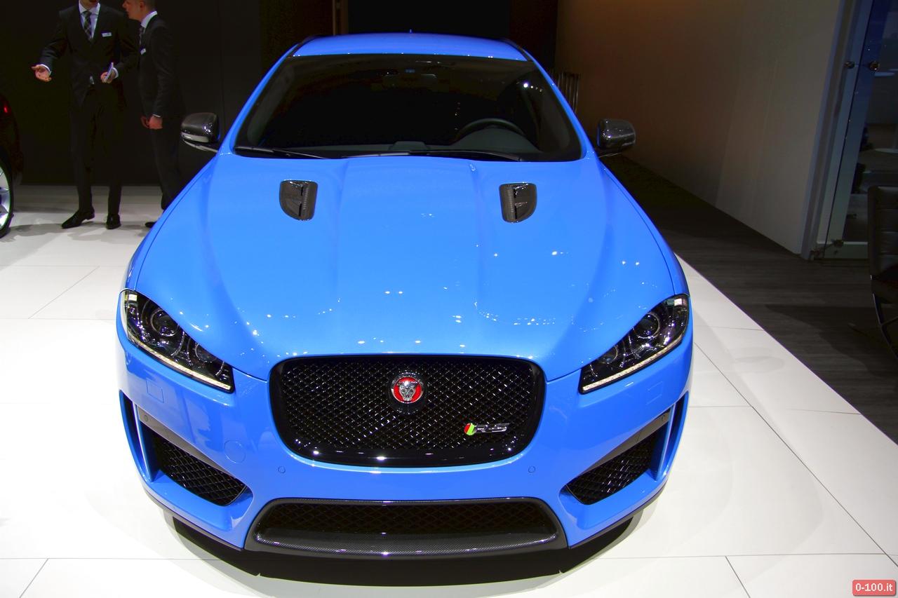 geneve-autoshow-jaguar-xfr-s-sportbrake-2014-0-100_9