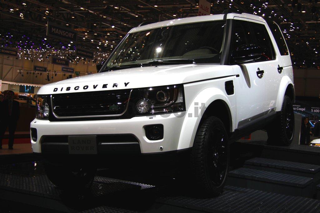 geneve-autoshow-land-range-rover-sport-evoque-autobiography-freelander-2-2014-0-100_1