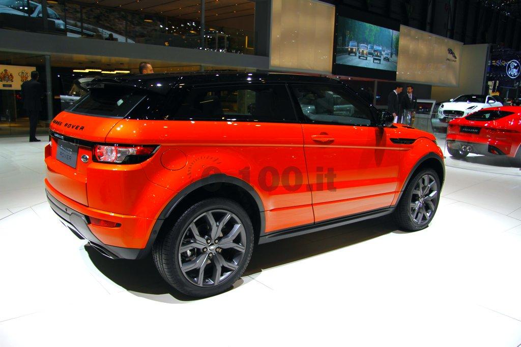 geneve-autoshow-land-range-rover-sport-evoque-autobiography-freelander-2-2014-0-100_11