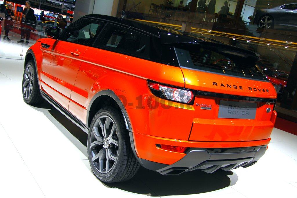 geneve-autoshow-land-range-rover-sport-evoque-autobiography-freelander-2-2014-0-100_12