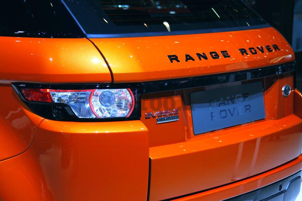 geneve-autoshow-land-range-rover-sport-evoque-autobiography-freelander-2-2014-0-100_13