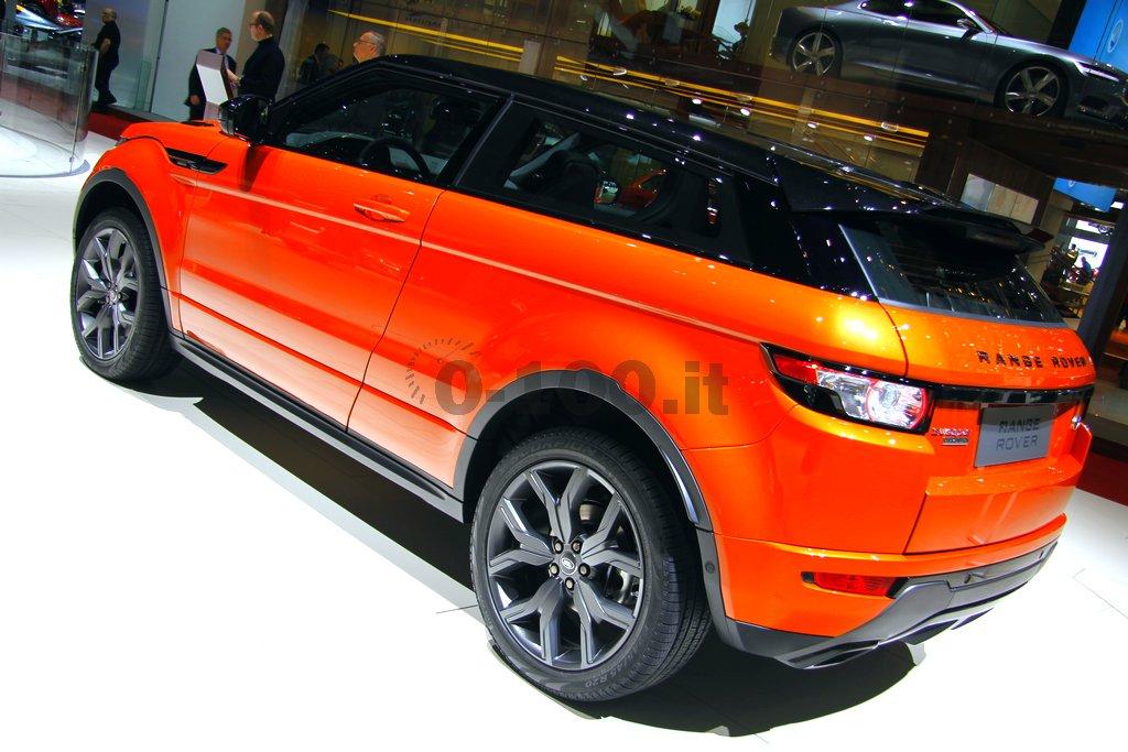 geneve-autoshow-land-range-rover-sport-evoque-autobiography-freelander-2-2014-0-100_14