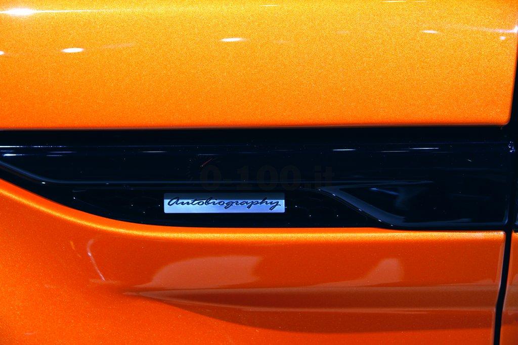 geneve-autoshow-land-range-rover-sport-evoque-autobiography-freelander-2-2014-0-100_15
