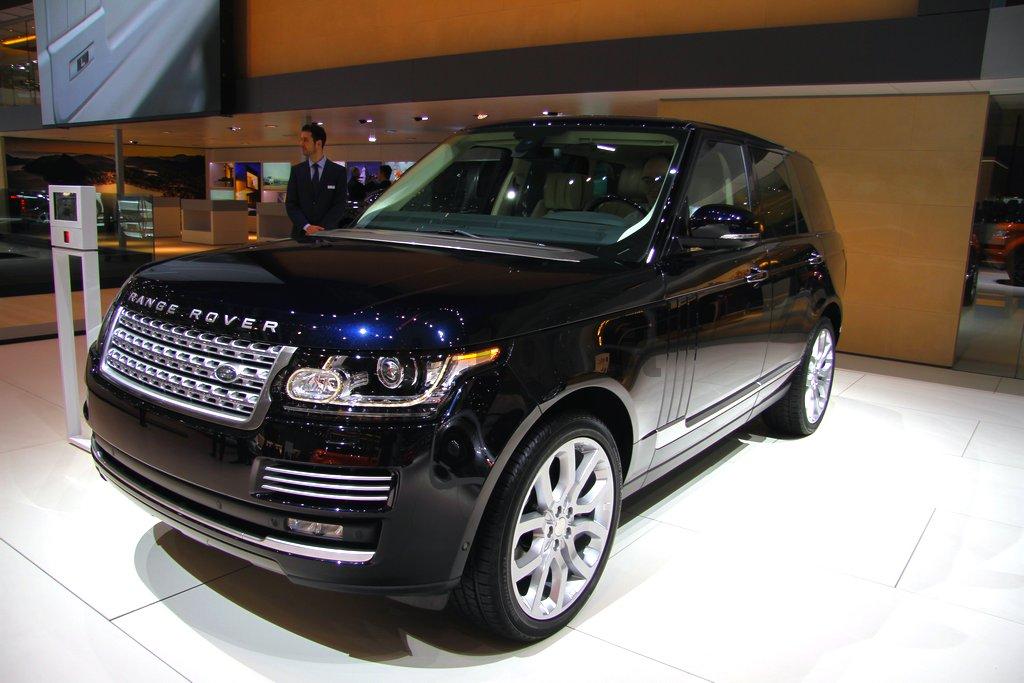 geneve-autoshow-land-range-rover-sport-evoque-autobiography-freelander-2-2014-0-100_18