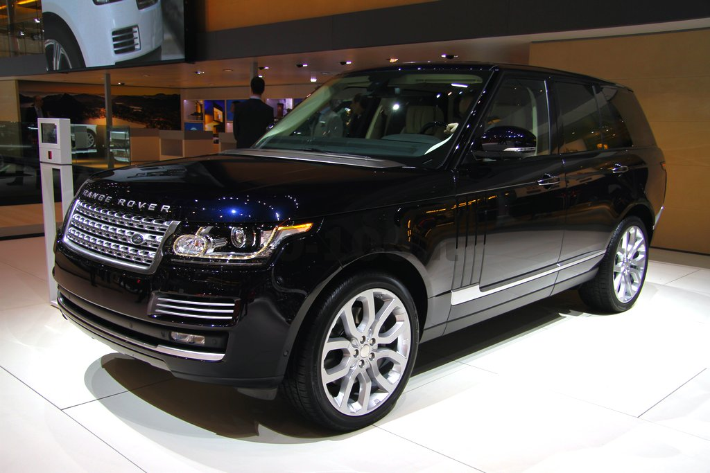 geneve-autoshow-land-range-rover-sport-evoque-autobiography-freelander-2-2014-0-100_19