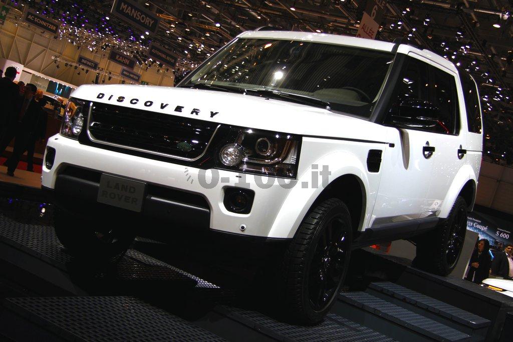 geneve-autoshow-land-range-rover-sport-evoque-autobiography-freelander-2-2014-0-100_2
