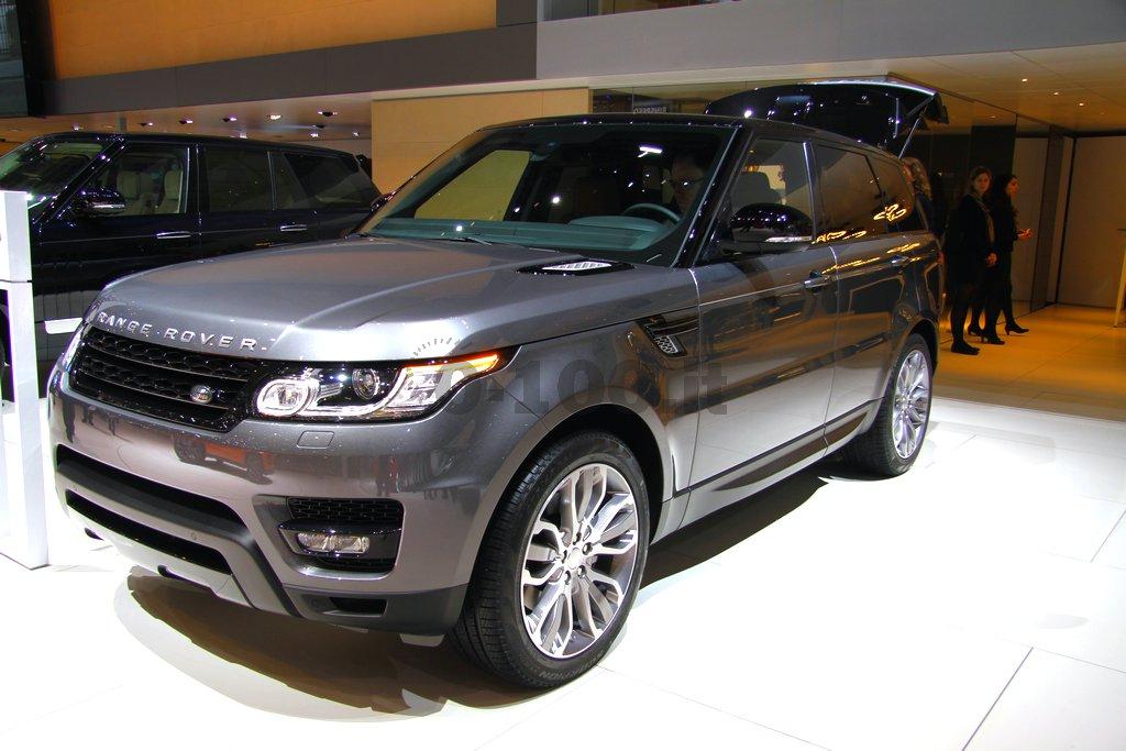 geneve-autoshow-land-range-rover-sport-evoque-autobiography-freelander-2-2014-0-100_20