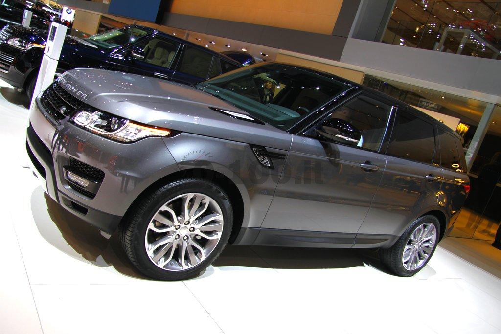 geneve-autoshow-land-range-rover-sport-evoque-autobiography-freelander-2-2014-0-100_22