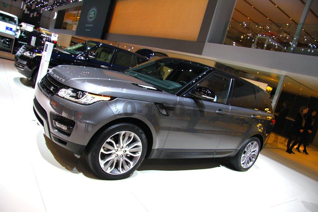 geneve-autoshow-land-range-rover-sport-evoque-autobiography-freelander-2-2014-0-100_23