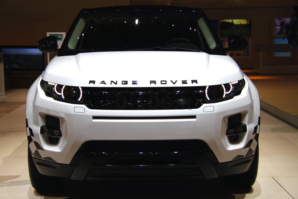 geneve-autoshow-land-range-rover-sport-evoque-autobiography-freelander-2-2014-0-100_24