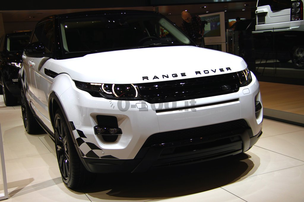 geneve-autoshow-land-range-rover-sport-evoque-autobiography-freelander-2-2014-0-100_25
