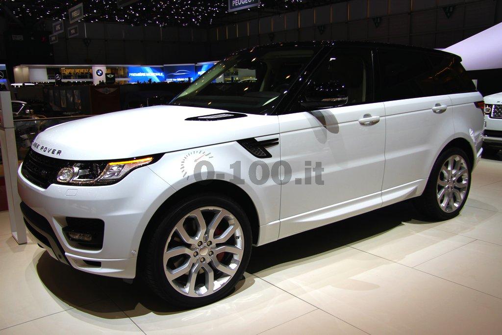 geneve-autoshow-land-range-rover-sport-evoque-autobiography-freelander-2-2014-0-100_26