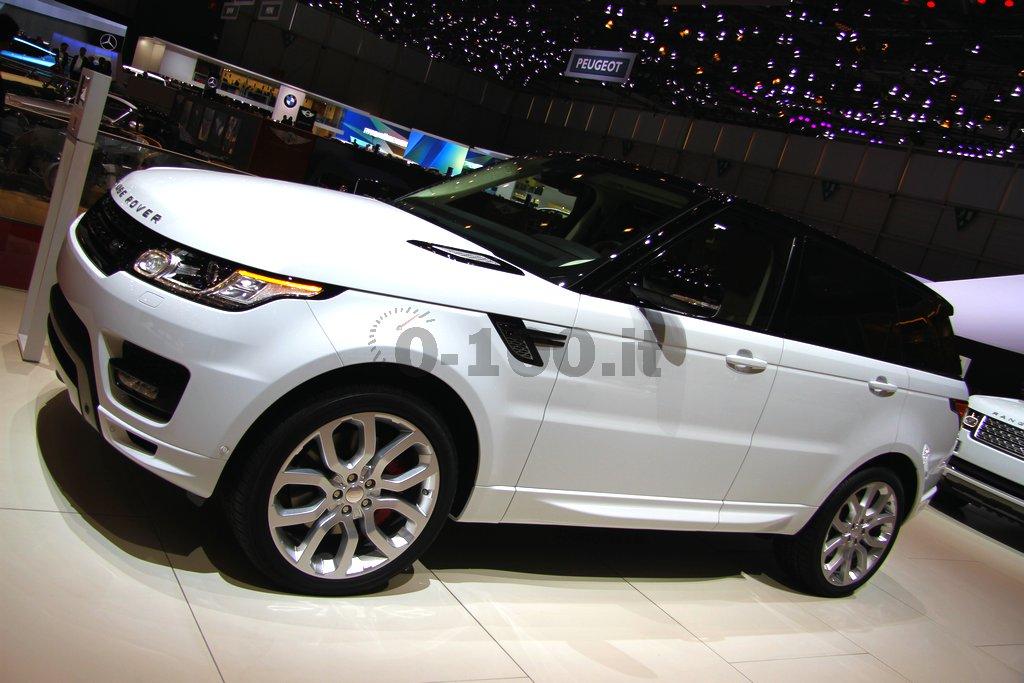 geneve-autoshow-land-range-rover-sport-evoque-autobiography-freelander-2-2014-0-100_27