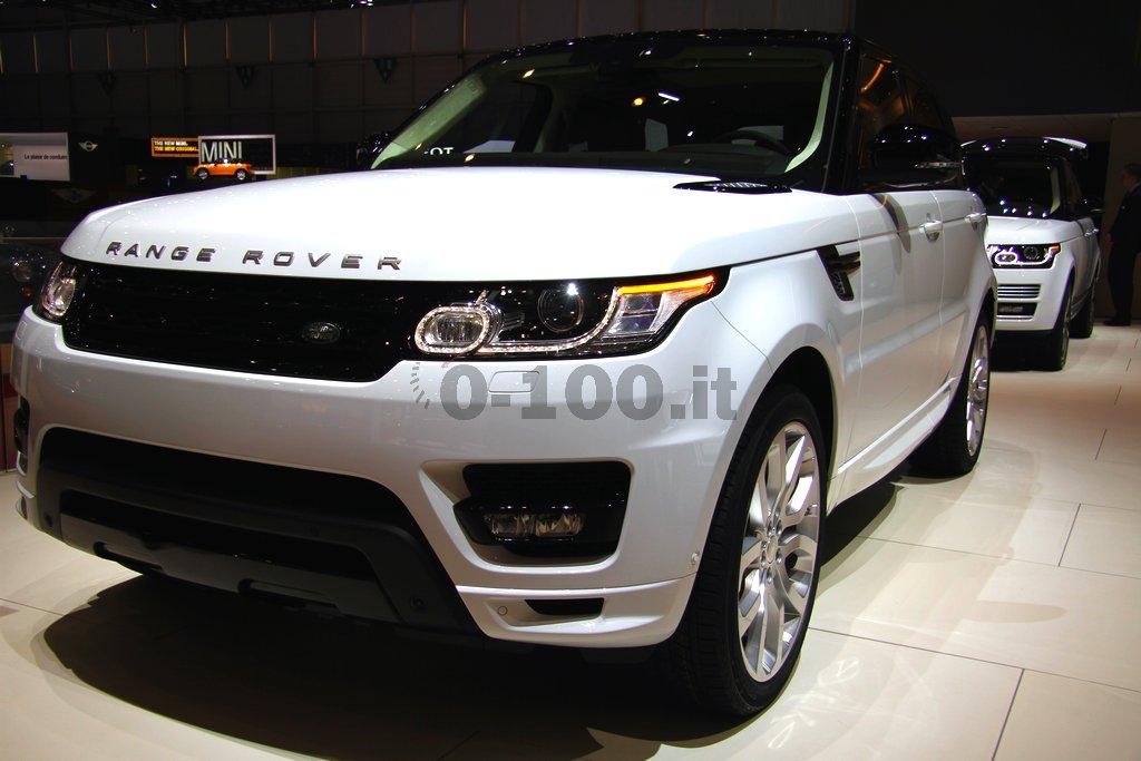 geneve-autoshow-land-range-rover-sport-evoque-autobiography-freelander-2-2014-0-100_28